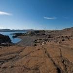 Iceland - Impressions — Stock Photo