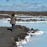 Iceland - Impressions — Stock Photo #12794685