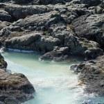 Iceland - Impressions — Stock Photo #12818987