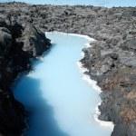 Iceland - Impressions — Stock Photo #12824409