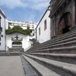 ������, ������: La Palma 2013 Santa Cruz City Views