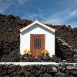 La Palma 2013 - Fuencaliente — Stock Photo #30601405