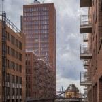 Hamburg 2014 — Stock Photo #47571981