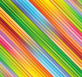 Colorful strips background — Stock Photo
