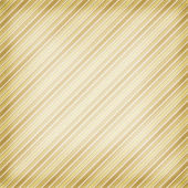 Cardboard texture with strips — Stock Photo