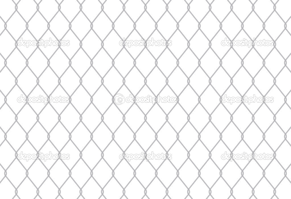 Last Bing Queries Pictures for Rusty Chain Link Fence Texture
