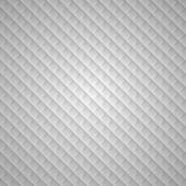 Vector background texture — Stock Vector