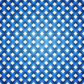 Vector diagonal pattern — 图库矢量图片