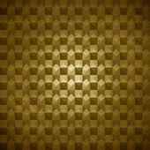 矢量抽象背景 — 图库矢量图片