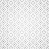 Vector vintage pattern — Stock Vector