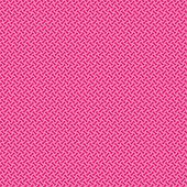 Vector shape pattern — Vecteur