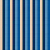 Vector retro pattern — Stock Vector