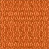 Vector vitage pattern — ストックベクタ