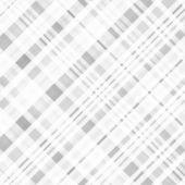 Vector stripe pattern — Stock Vector