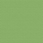 Vector small circle pattern — Stock Vector