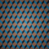 抽象的なパターン ベクトル — ストックベクタ