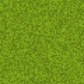 фон чистый пикселей — Cтоковый вектор