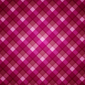 Vector checked pattern — Vecteur