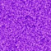 結晶の背景パターン — ストックベクタ