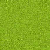 Fondo limpio pixel — Vector de stock