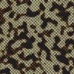 ������, ������: Snake skin