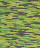 Camouflage background — Stock Photo