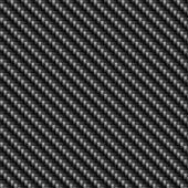 Black carbon — Stock Photo