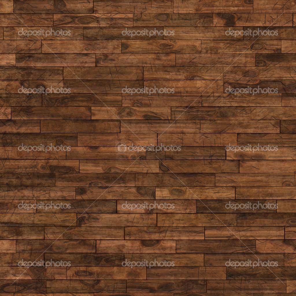 alter holzboden stockfoto 33123195. Black Bedroom Furniture Sets. Home Design Ideas