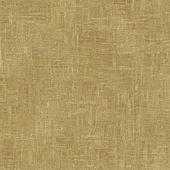 Fiber texture — Stock Photo