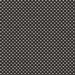 Carbon texture — Stock Photo