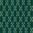 Green wallpaper background — Stock Photo
