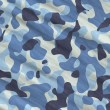 Camouflage pattern — Stock Photo