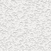 Aged concrete wall background — Stock Photo