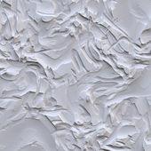 White concrete wall — Stock Photo