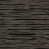 Black wooden background — Stock Photo
