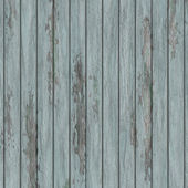 Aged wooden background — Stock Photo