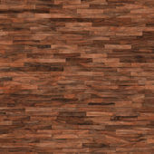 Aged parquet floor — 图库照片