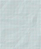纸纹理 — 图库照片