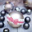 Christmas decoration — Stock Photo #30764179