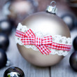 Christmas decoration — Stock Photo #30764205
