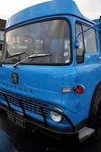 Camion vintage — Photo