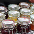 Preserves — Stock Photo #25039027
