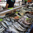Fish market — Stock Photo #26332821