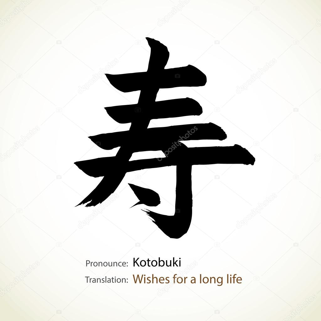 Culture write pay argumentative essay to