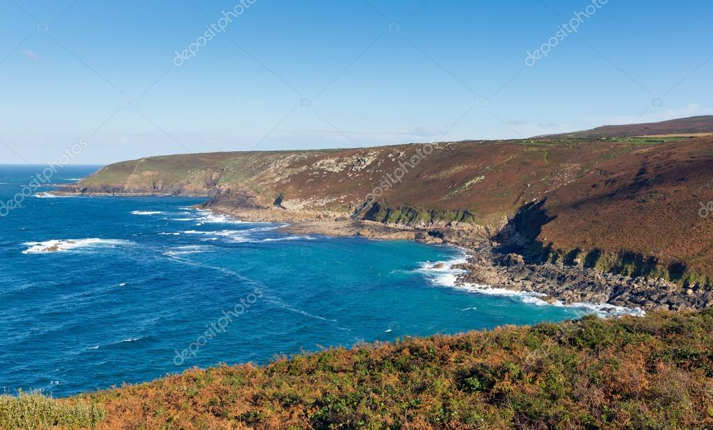 Stock Photo Cornwall Coast View From Zennor besides The Cosmeceutical Market Current And Future Outlook 27960372 as well 361484307562442303 likewise How Society Is Redefining Urban In America also Tour The Coast. on 2