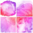 Colorful Water Color Background — Stock Photo #38552311