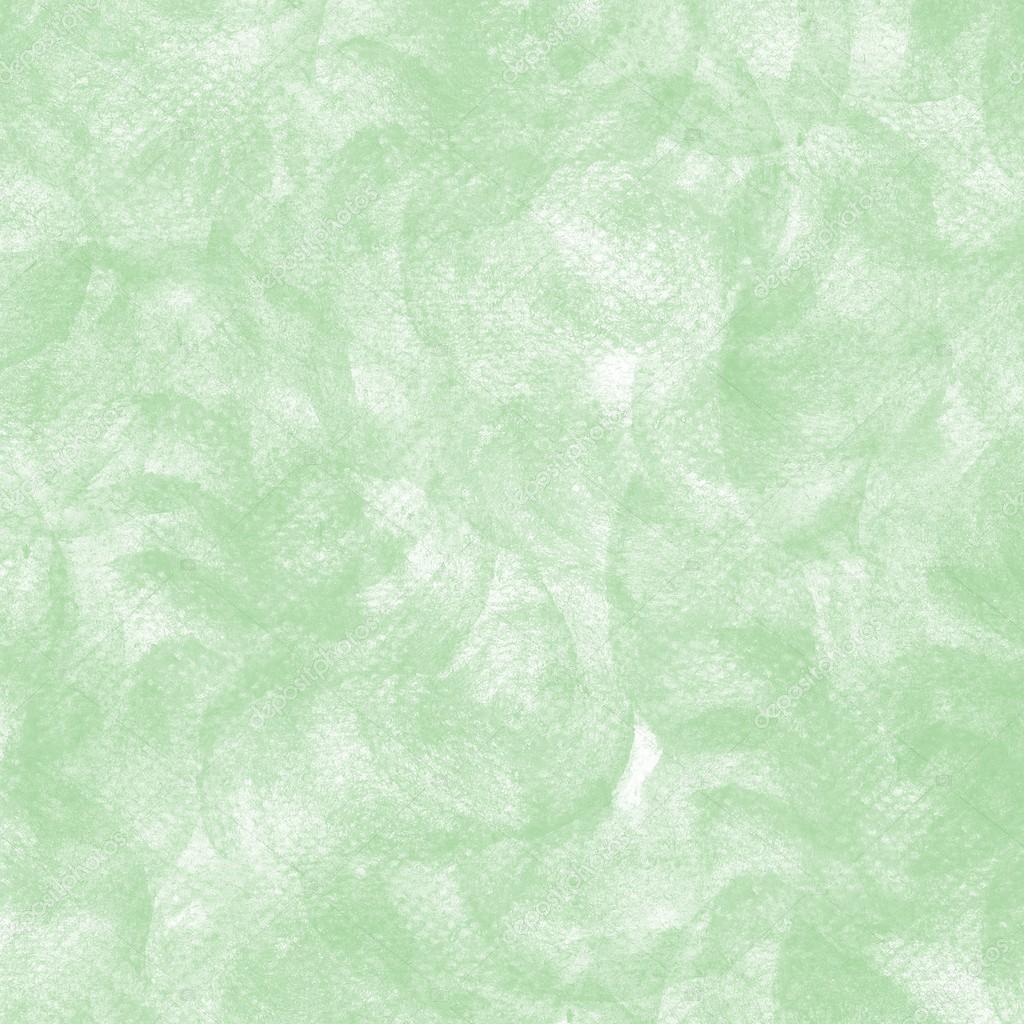Abstrato verde — Fotografias de Stock © punphoto #38550701 #488D3E 1024x1024 Banheiro Branco E Verde Claro