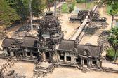 Baphuon temple Angkor Thom Cambodia — Stock Photo