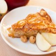Постер, плакат: Apple pie