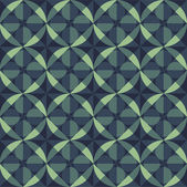 Geometric pattern — Stock Photo